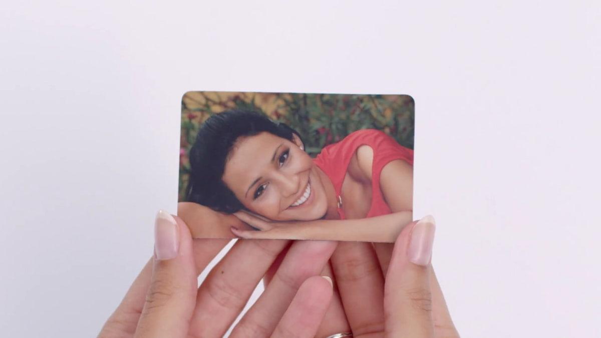 Fotomagnete: Foto auf Magnete selbst gestalten | HappyFoto